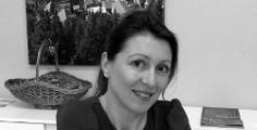 Martina Sormaz-Ban
