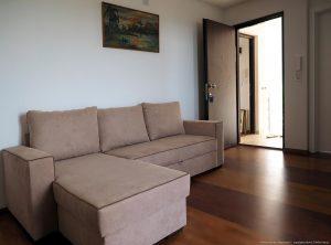 Partyferien Zrce Novalja Insel Pag Kroatien Appartements Mateo (2)
