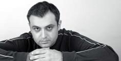 Tomislav Racic