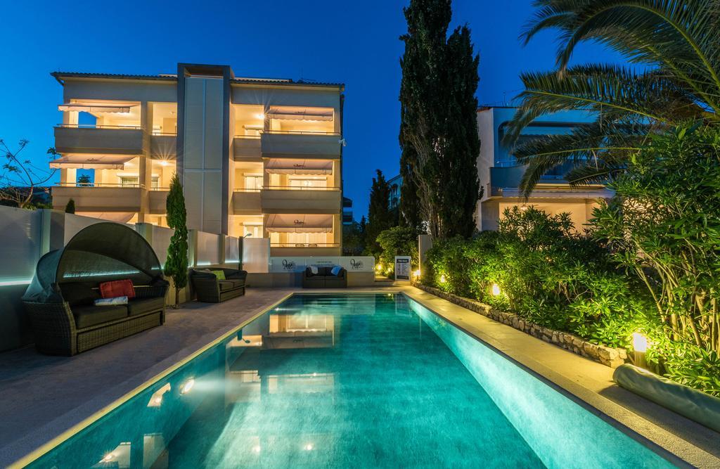 badeferien-kroatien-dalmatien-novalja-apartments-villa-maelise-07