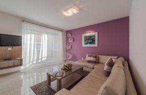 badeferien-kroatien-dalmatien-novalja-apartments-villa-maelise-08