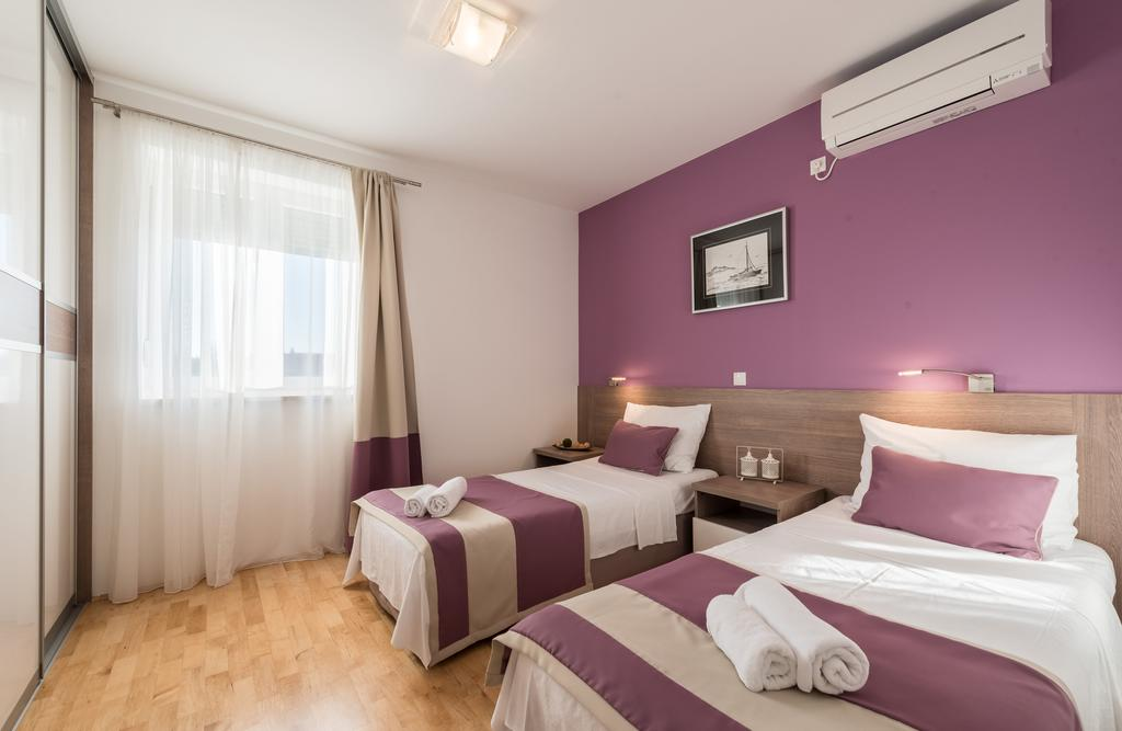 badeferien-kroatien-dalmatien-novalja-apartments-villa-maelise-09