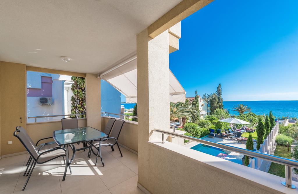 badeferien-kroatien-dalmatien-novalja-apartments-villa-maelise-10