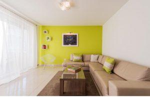 badeferien-kroatien-dalmatien-novalja-apartments-villa-maelise-14