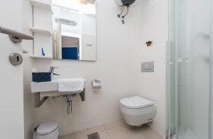 badeferien-kroatien-dalmatien-novalja-apartments-villa-maelise-16