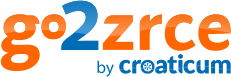 Croaticum go2zrce
