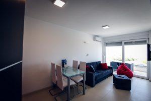 partyferien kroatien appartements bella vista (1)