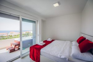 partyferien kroatien appartements bella vista (5)