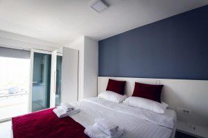 partyferien kroatien appartements bella vista (8)