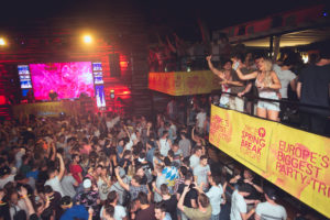 kroatien-Novalja-party-Zrce-spring-break-europe-2